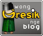 Komunitas Blogger Gresik