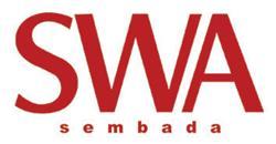 logo_swa