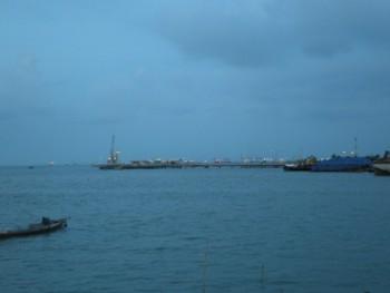 pelabuhan2