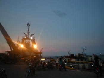 pelabuhan3