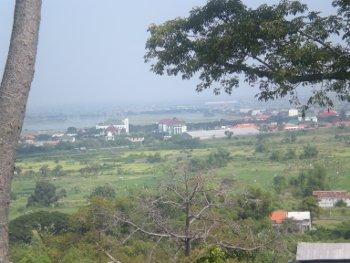 Gresik view